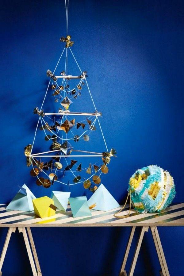 christbaum-kinderzimmer-dekorieren