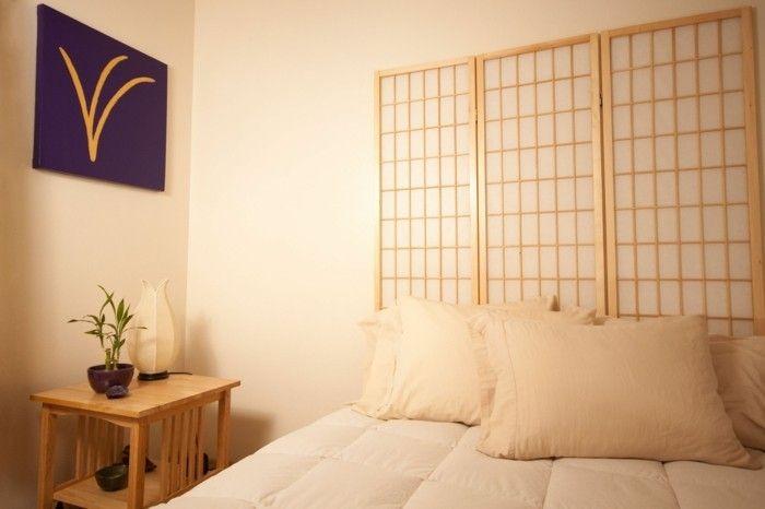 das-bett-ist-das-wichtigste-mobelstuck-im-schlafzimmer