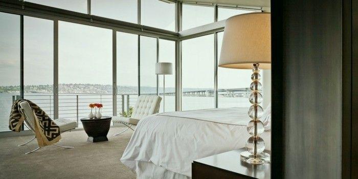 das-schlafzimmer-nach-feng-shui-zu-einem-ort-des-wohlbefindens-gestalten