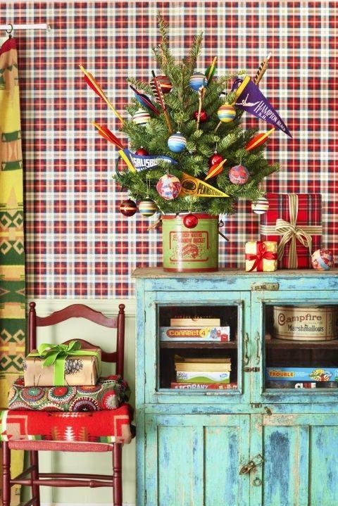 deko-idee-fur-weihnachten