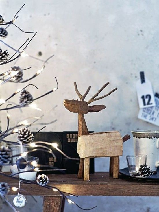 dekoration-modern-ideen-weihnachten