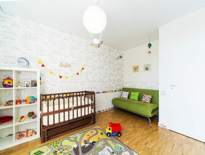 ein-kindersofa-ist-die-perfekte-losung-auch-fur-das-babyzimmer