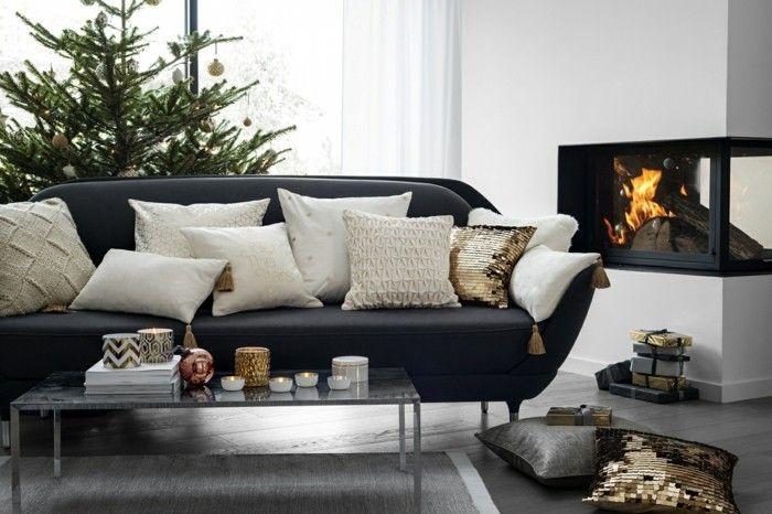 elegantes-sofa-deko-kissen