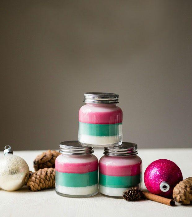 essenzole-diy-kerzen-spezielles-aroma-weihnachten
