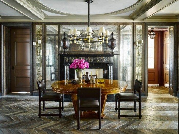 esstisch-mit-dekovase-und-kerzen-dekorieren-moderne-esszimmer