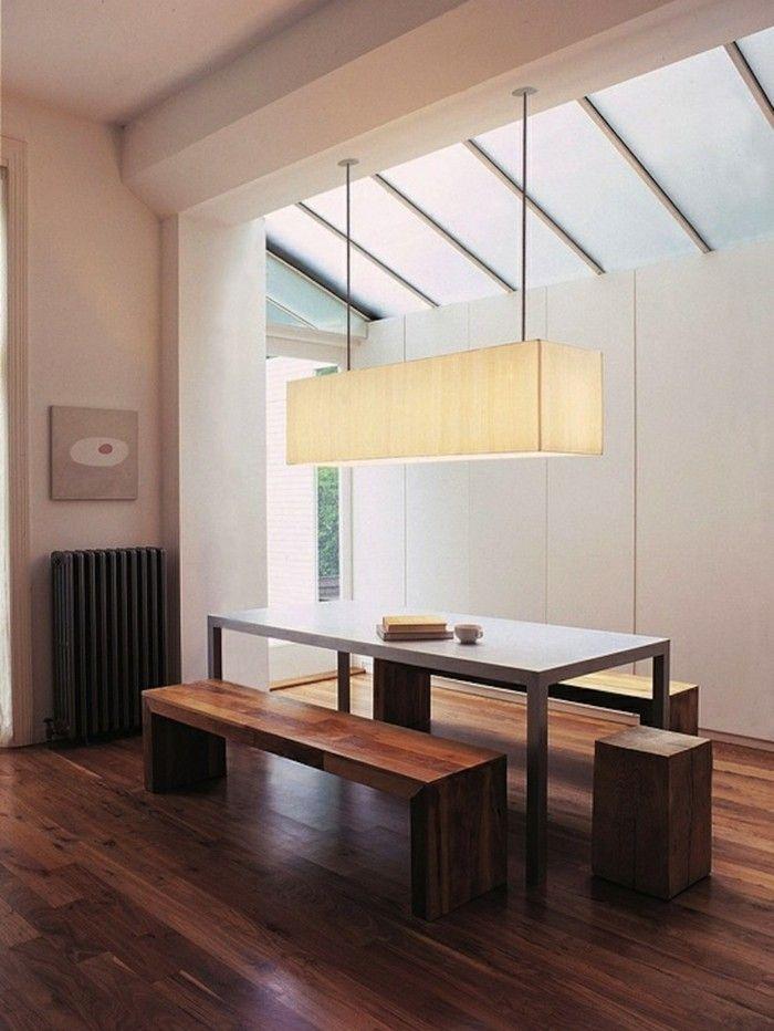 esszimmer-mit-bank-einrichten-und-mehr-sitzplatze-am-tisch-moderne-esszimmer