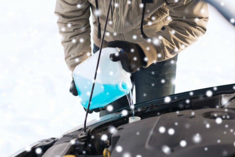 fullen-sie-genugend-frostschutzmittel-nach