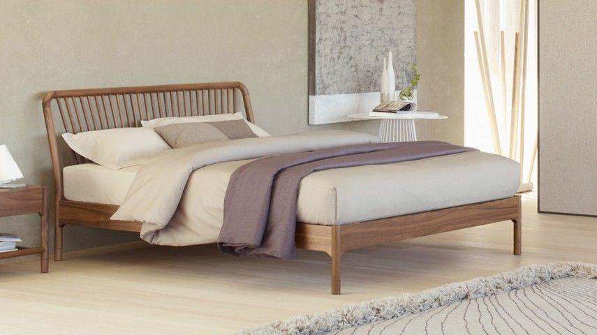 feng shui f rs schlafzimmer wie soll der schlafraum nach der feng shui lehre aussehen. Black Bedroom Furniture Sets. Home Design Ideas
