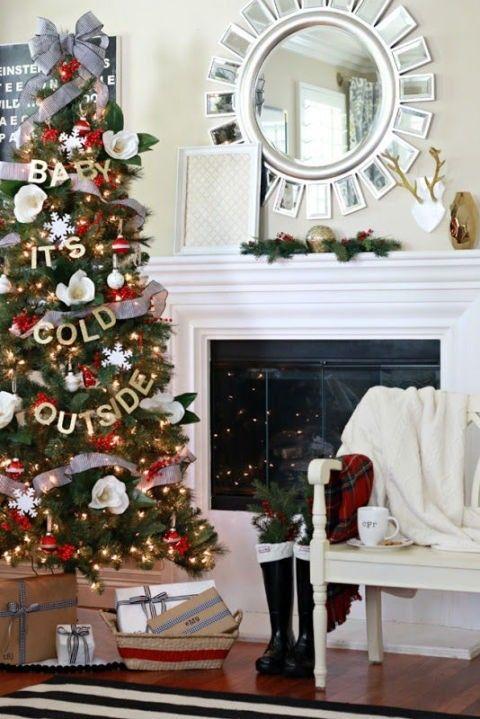 geschenke-weihnachtsbaum-idee