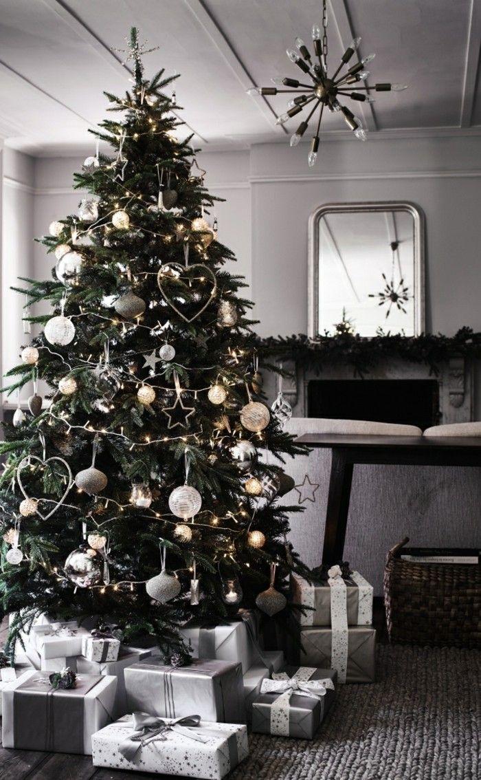 geschmuckter-weihnachtsbaum