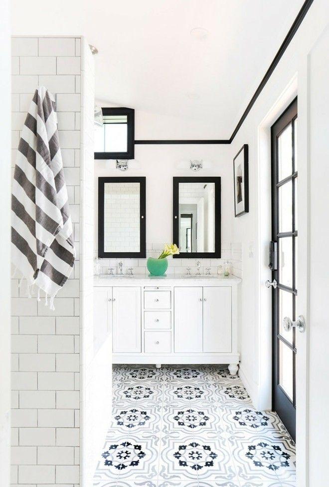 gestaltungsideen-badezimmer