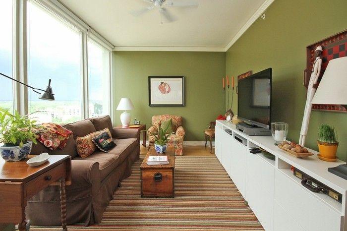 greenery-strahlt-ruhe-und-gelassenheit-aus