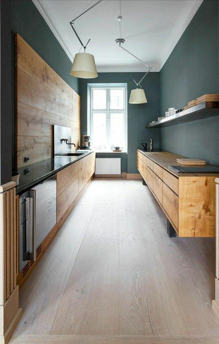 holztisch-rustikal-finnish-teppich-braun