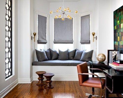 home-office-sofa-schreibtisch
