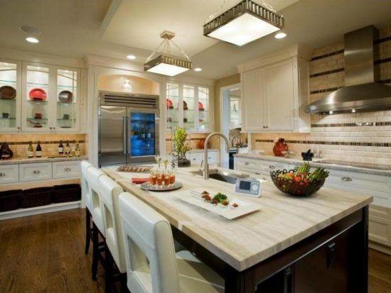 kuchenideen-modern