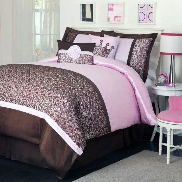 feng shui f rs schlafzimmer wo ist der beste platz f r das schlafbett. Black Bedroom Furniture Sets. Home Design Ideas