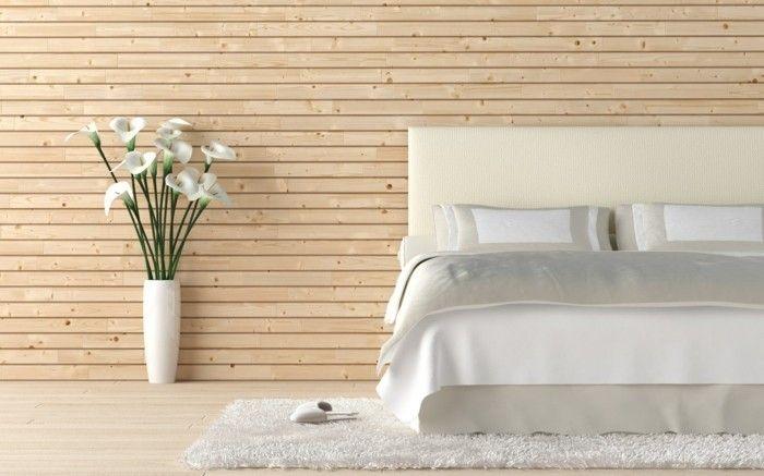 feng shui im schlafzimmer dekorieren sie das schlafzimmer nach den feng shui prinzipien. Black Bedroom Furniture Sets. Home Design Ideas