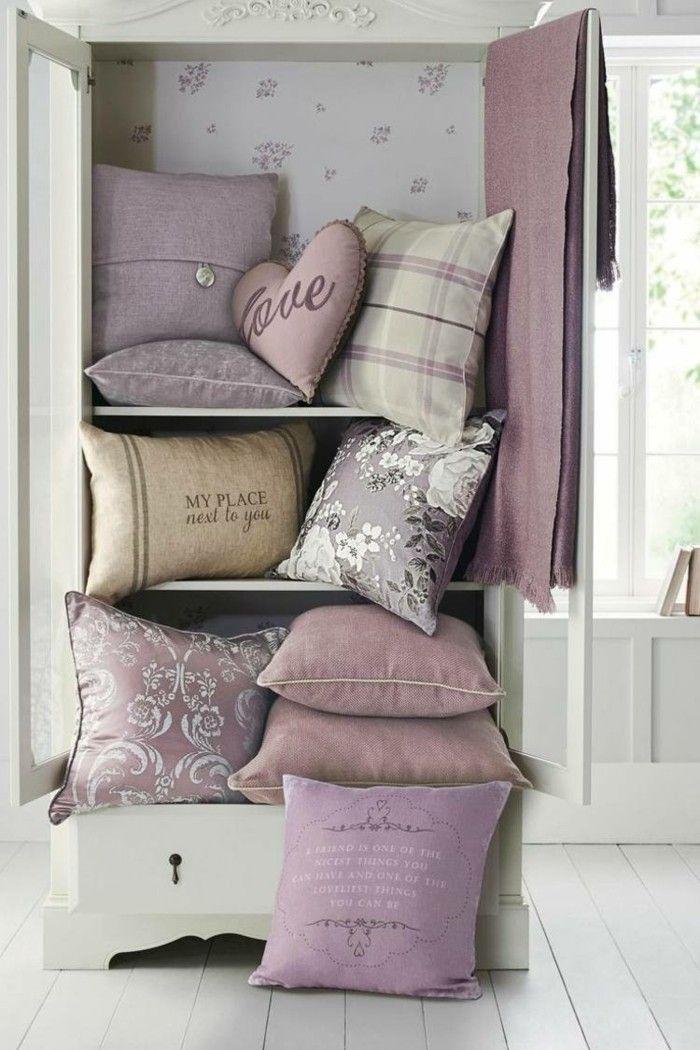 kissen-verleihen-dem-schlafzimmer-ein-romantisches-und-gemuhtliches-flair-zugleich