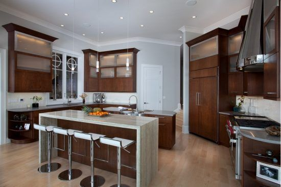modern-kuchen-design-ideen