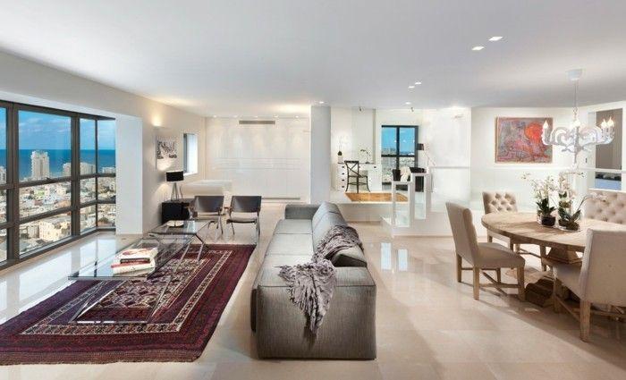 moderne-wohnzimmermobel-ideen