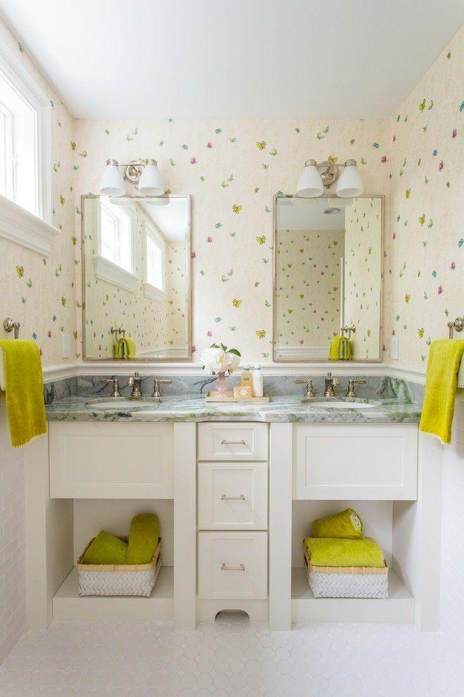 badezimmer ideen modernes design und funktionalit t in einem. Black Bedroom Furniture Sets. Home Design Ideas