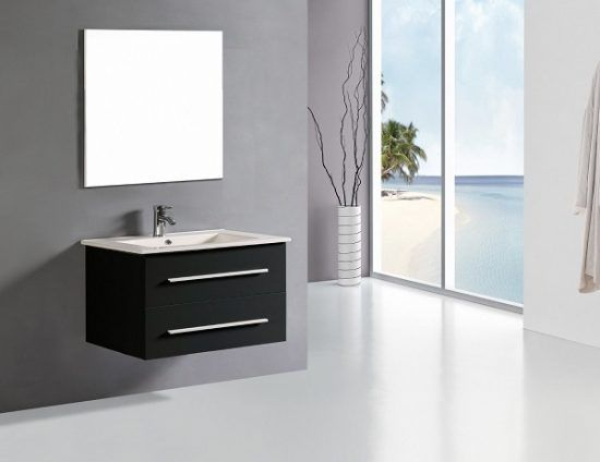 modernes-waschbecken-wand