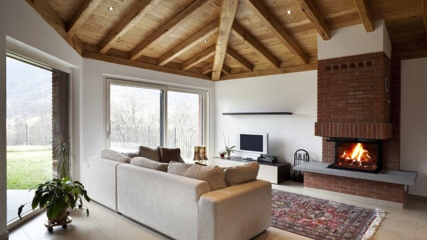 modernes wohnzimmer tipps und tricks f r seine On tipps einrichtung wohnzimmer
