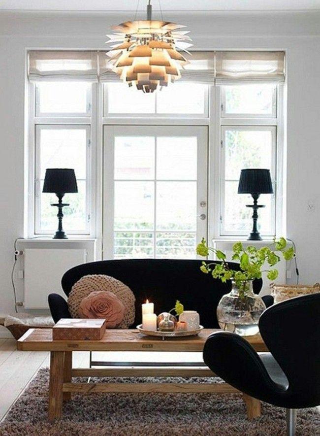 modernes-wohnzimmer-couch-sessel