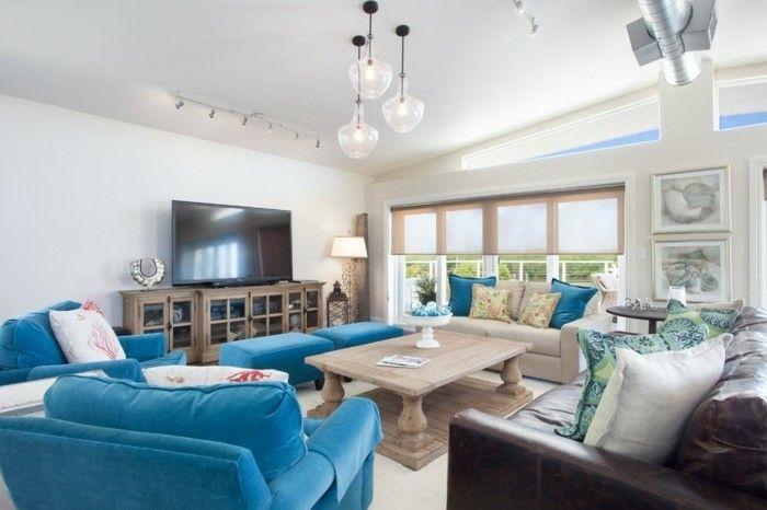 modernes wohnzimmer tipps und tricks f r seine einrichtung und innengestaltung. Black Bedroom Furniture Sets. Home Design Ideas