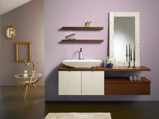 offene-regale-modernes-waschbecken