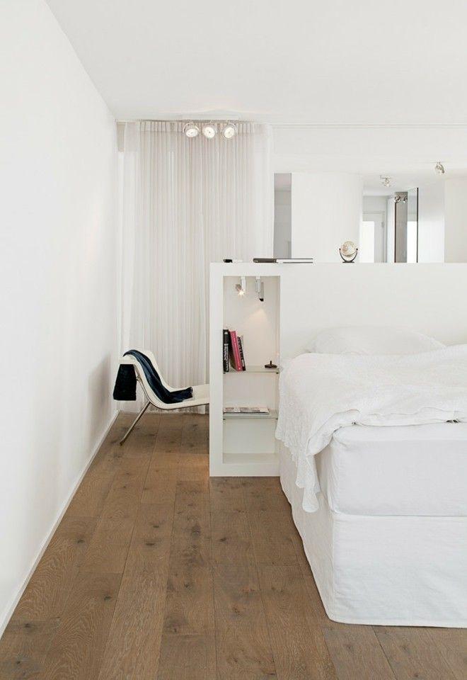 offener-grundriss-modernes-schlafzimmer