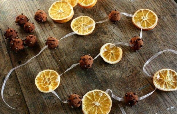 orangen-zitronen-scheiben-kleines-geback-zimtaroma