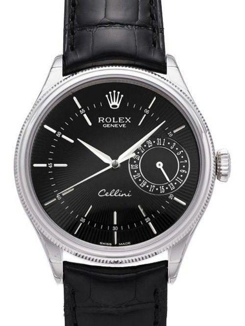 rolex-cellini-date