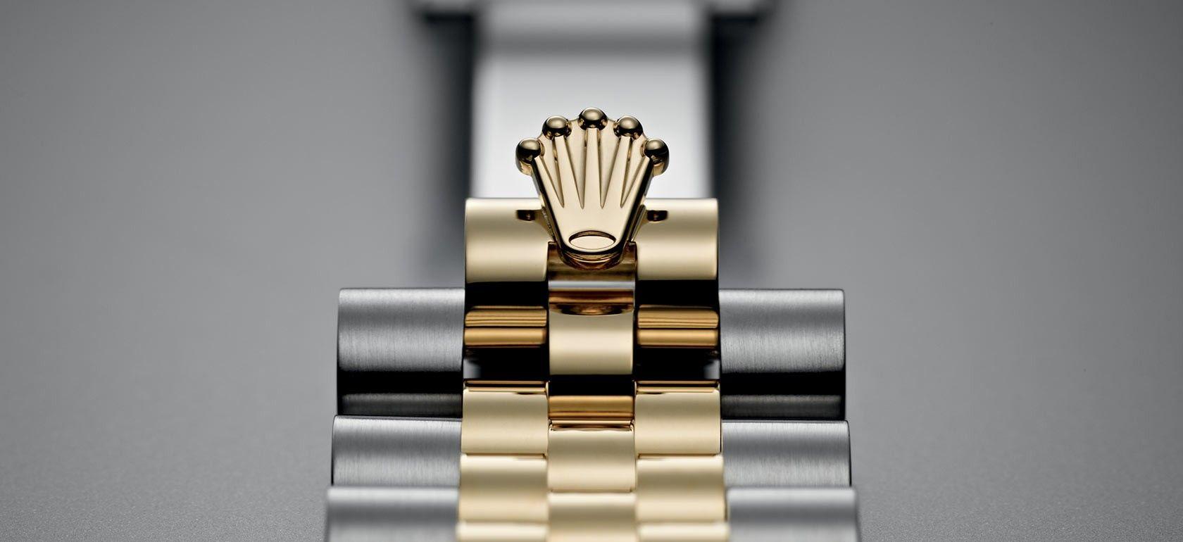 Rolex Uhren – zeitloser Luxus mit moderner Funktionalität gepaart ...