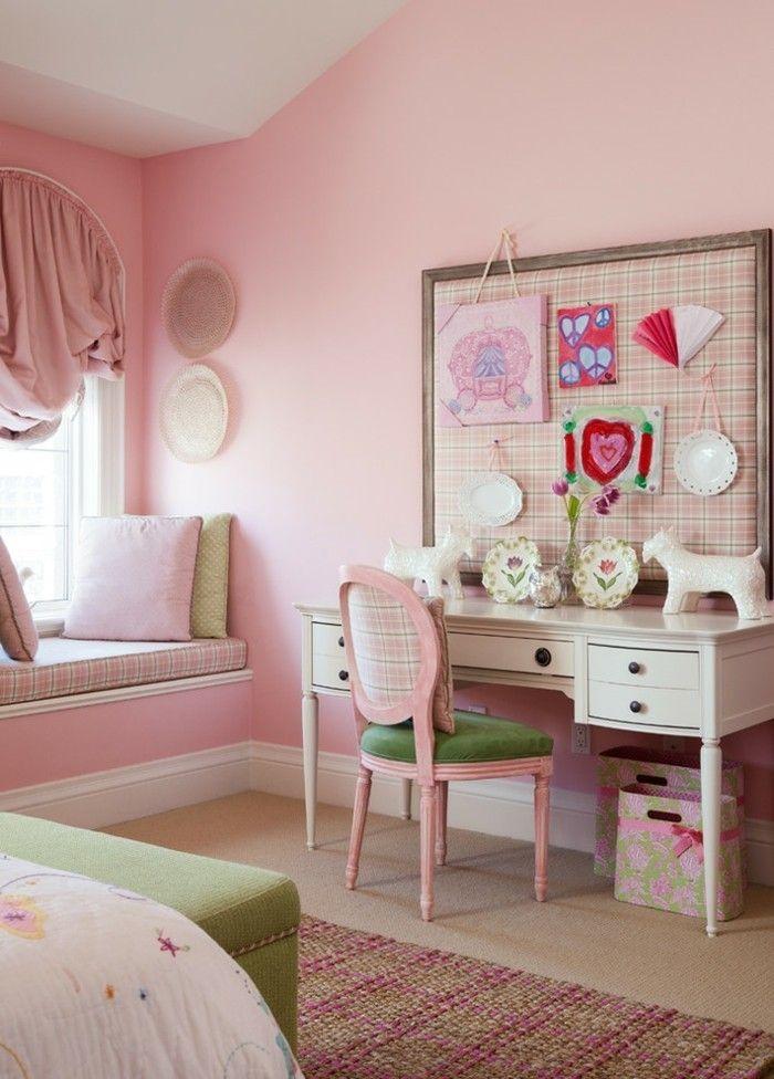 trendige wandfarben 2017 was steht im neuen jahr hoch im. Black Bedroom Furniture Sets. Home Design Ideas