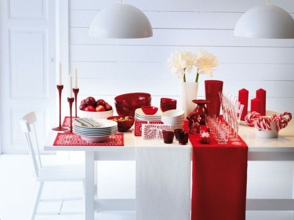 rot-ist-immer-wieder-das-schonste-stratsignal-fur-den-advent