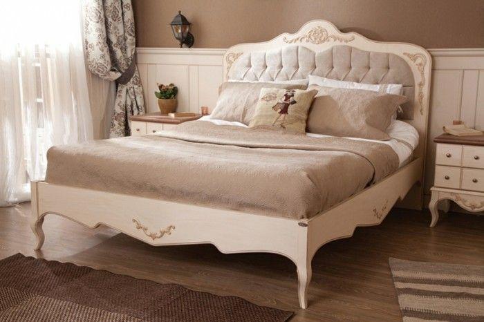 sanftes-braun-passt-gut-zum-schlafzimmer