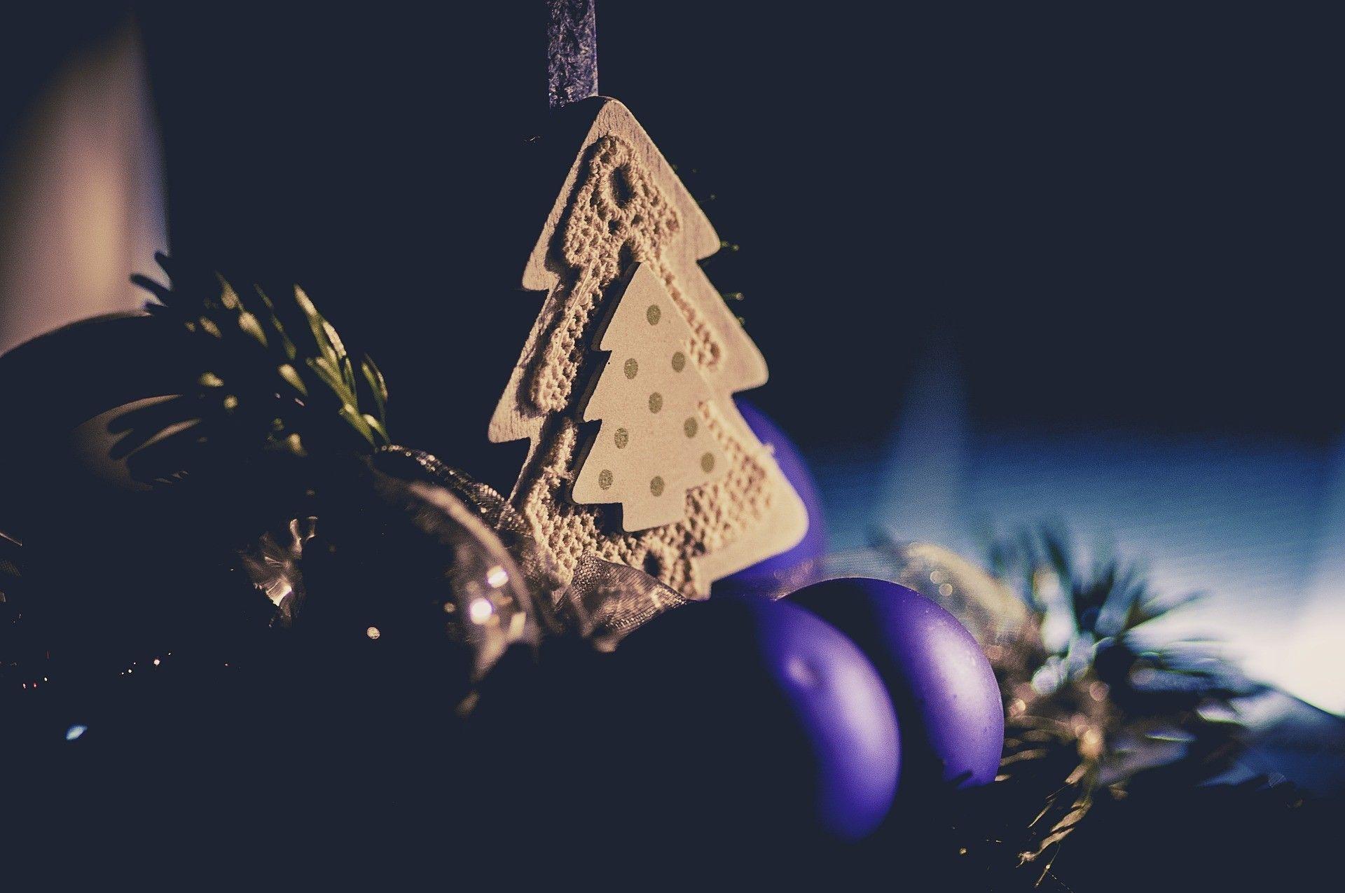 Schöne Deko Ideen zu Weihnachten - Trendomat.com
