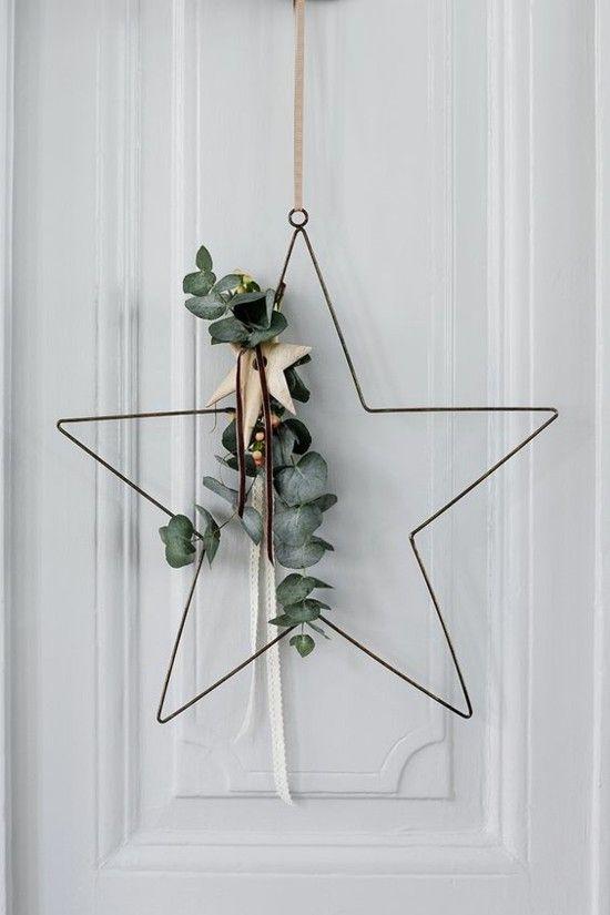 schone-weihnachten-deko-ideen