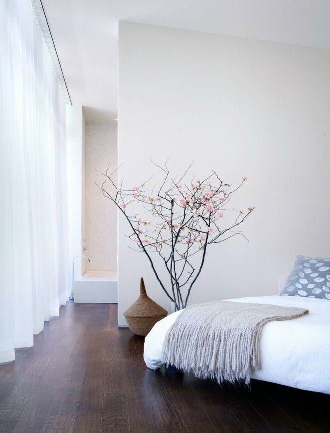 schlafzimmer-modern-gestalten