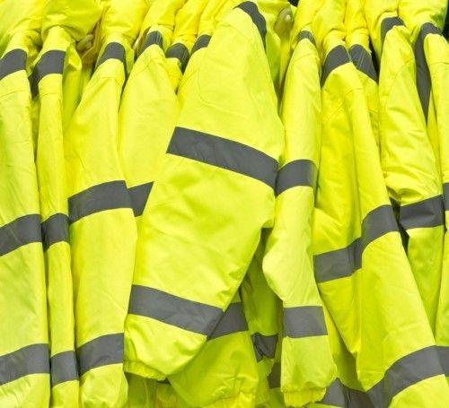 sicherheitskleidung-fur-ihr-arbeitsteam