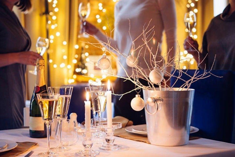 silvester-party-deko-tolle-ideen