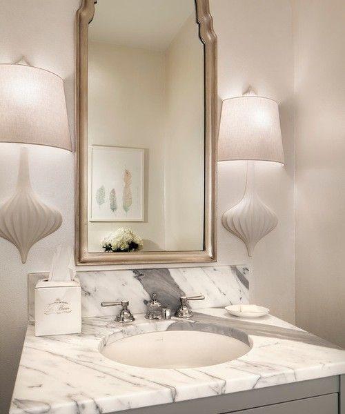 spiegel-waschbecken-marmor