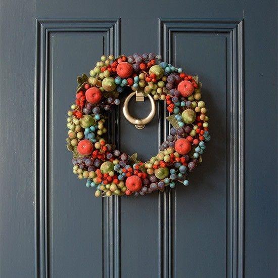 turkranz-weihnachten-weihnachtskranz