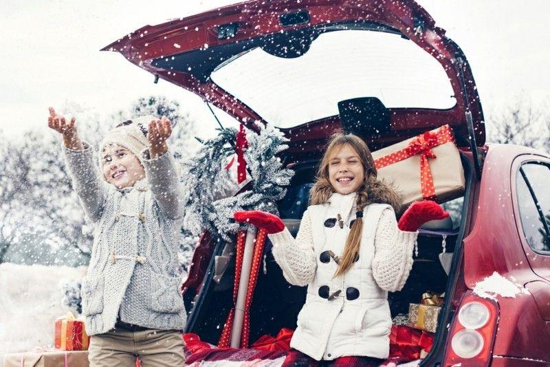 verreisen-sie-uber-weihnachten-wenn-ihr-auto-winterfit-ist
