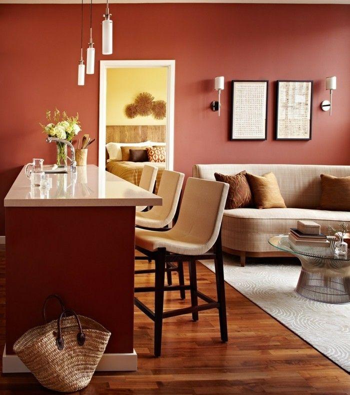 wahlen-sie-ihre-lieblingsfarben-fur-ihr-interieur-und-bringen-sie-ihre-individualitat-zum-ausdruck
