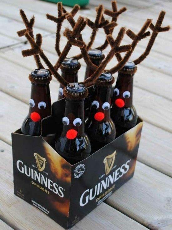 weihnachten-dekoideen-basteln