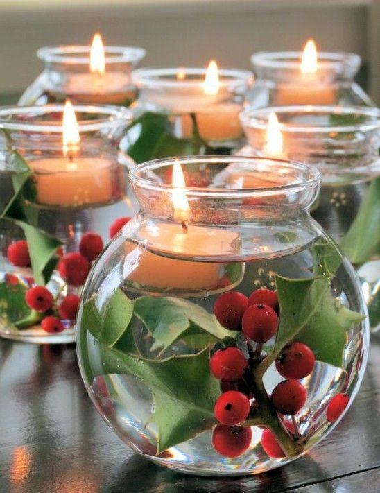 weihnachten-vasen