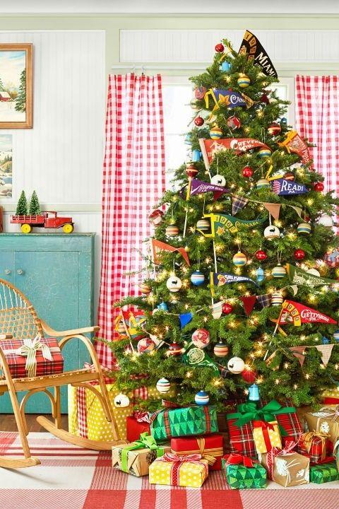 weihnachtsbau-kinderzimmer