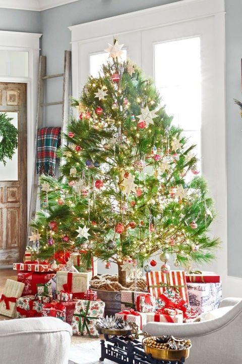 weihnachtsbaum-dekoration-idee